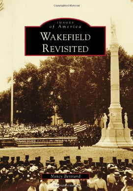 Wakefield Revisited