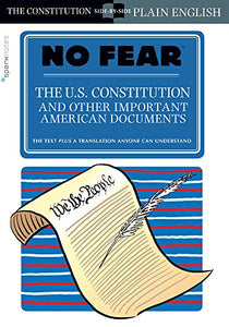 U.S. Constitution and Other Am Docs
