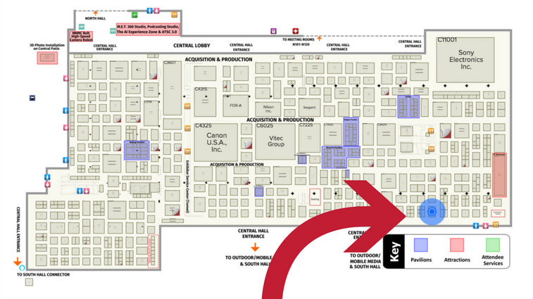 nab-2018-map-ifootage-booth