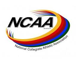 All Teams NCAA