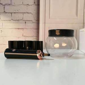 Electric Makeup Brush Cleaner-Beauty Products-Chic Zen