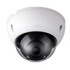 3MP 2.8~12mm Varifocal 20M IR Dome WaterProof DC12V/PoE IP66/IK10