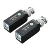 1-CH Passive Video Balun Up to 1500m active UTP video