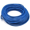 100-FT RJ45 CAT5E Network Cable