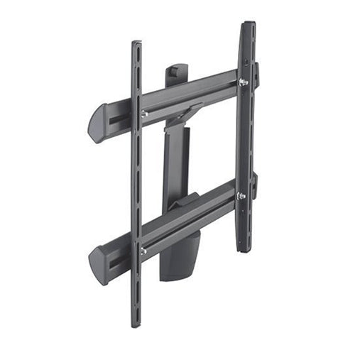 "TV Bracket - Vogel's EFW-6305 70Kg 32""-65"" Max LCD/Plasma Wall Support"