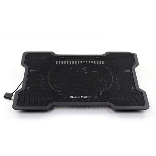 Cooler Master Notepal X-Slim Laptop Cooler
