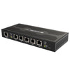 Ubiquiti Edge Router ERPOE-5 POE Advanced 5-Port Router Gigabit