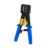 EZ-RJ45 Crimping Tool for EZ Cat5e / Cat6 / Cat7