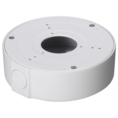 Aluminum & SECC Junction Box 138mm(L) x 42mm(W) PFA130