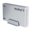 "Vantec NexStar 3.5"" SATA 6GB/s to USB 3.0 HDD Enclosure"