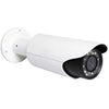 1MP 960p HDCVI 2.8~12mm Varifocal 30M IR Bullet DC12V