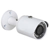 4MP 3.6mm 30M IR Bullet DC12V/PoE IP67