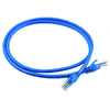 3-FT RJ45 Cat 6 Gigabit Straight Network Cable