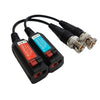 1-CH Passive Video Balun HD-CVI/TVI/AHD/CVBS