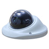 1.3MP 960p 3.6mm 15M IR Dome DC12V