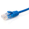 75-FT RJ45 CAT5E Network Cable