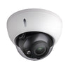 2MP 1080P HDCVI 2.7~12mm V-Proof 30-M IR Dome IP67, IK