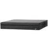 4-CH 4-PoE Lite 4K NVR 1HDD up to 6TB IPC UPnP