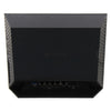 Netgear Centria All-in-One N900 Dual Band Gigabit Wi-Fi Router