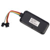 Waterproof GPS Vehicle tracker GSM Accuracy up to 100M