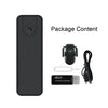 Mini DV Pocket Camera Wireless Wifi P2P Recorder Smallest IP