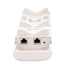 Engenius Outdoor 5Ghz 802.1 1N Bridge/Wireless • Up to 300Mb