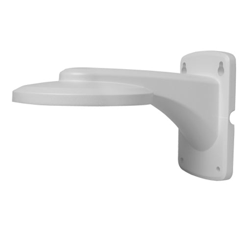 Bracket For Dome Metal White To Use With (CAMS-DAH01)