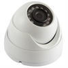4MP 2.8mm 30M IR Eyeball DC12V/PoE IP67