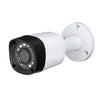 2MP 1080P 3.6mm 30M IR Bullet DC12V IP67