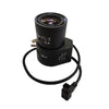 "1/3"" 3.5-8mm IR Auto Iris (DC) (Zoom&Focus Manual)"