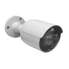 5MP 3.6mm IP True WDR 30M-IR Mini-Bullet IP67, PoE