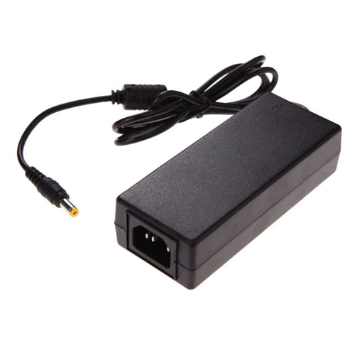 12V DC 5A AC 100-240~1.2A 50/60-Hz Power Supply
