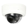 2MP 1080P 2.7~12mm Varifocal 30M IR Motorized Dome DC12V IP67+IK10