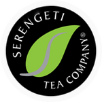 Serengeti Tea & Coffee