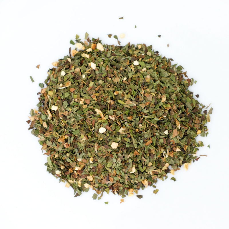 Serengeti Tea Mint Medley Tea Sticks