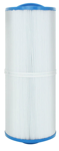 Replaces Unicel 4CH-30, Pleatco PTL25P4-Guardian Filtration Products Pool & Spa Filter Cartridge