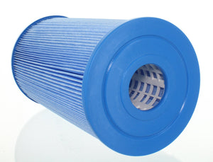 Replaces Unicel C-6430RA, Filbur FC-3915M, Pleatco PWK30-M • Antimicrobial Pool & Spa Cartridge-Guardian Filtration Products