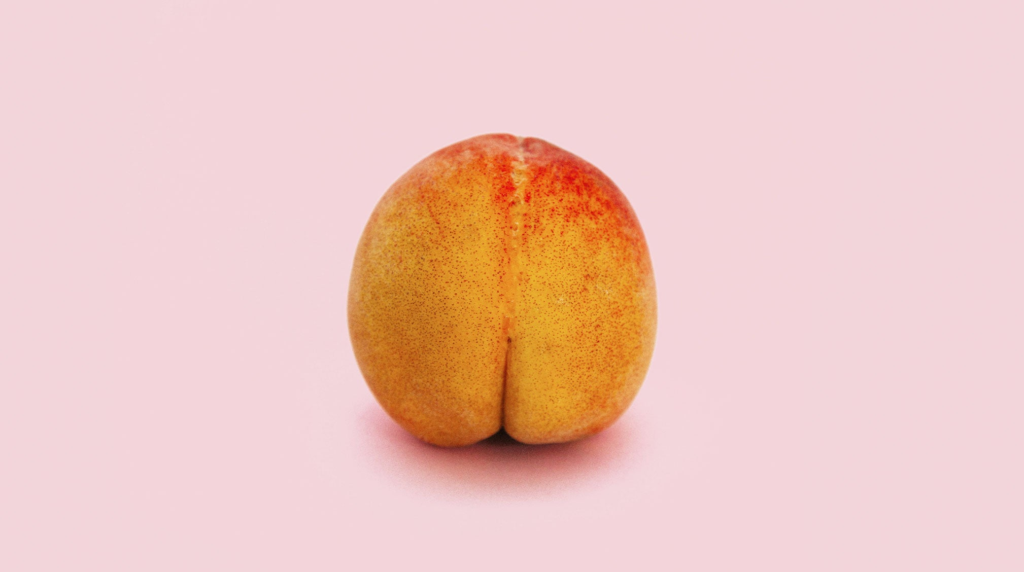 Butt acne? Yes, It's a Thing – Here's How to Get Rid of It