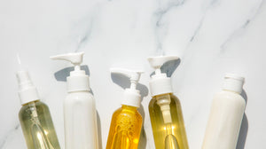 What Even is Oil-Cleansing? And Should You Be Doing It?