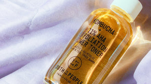 Youth To The People 11% AHA + Exfoliation Power Toner
