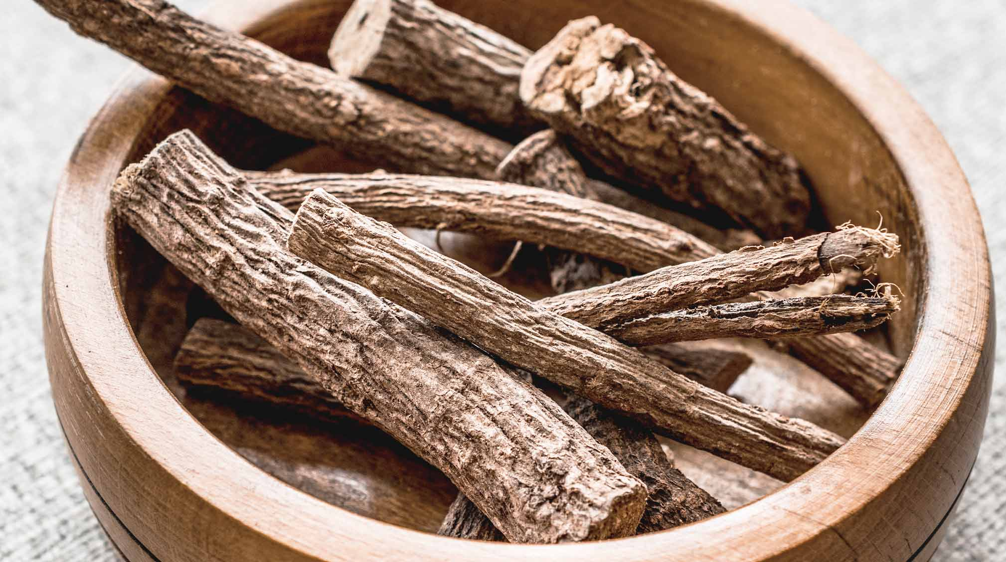 Licorice Root: What It Is and How It Can Brighten Your Skin