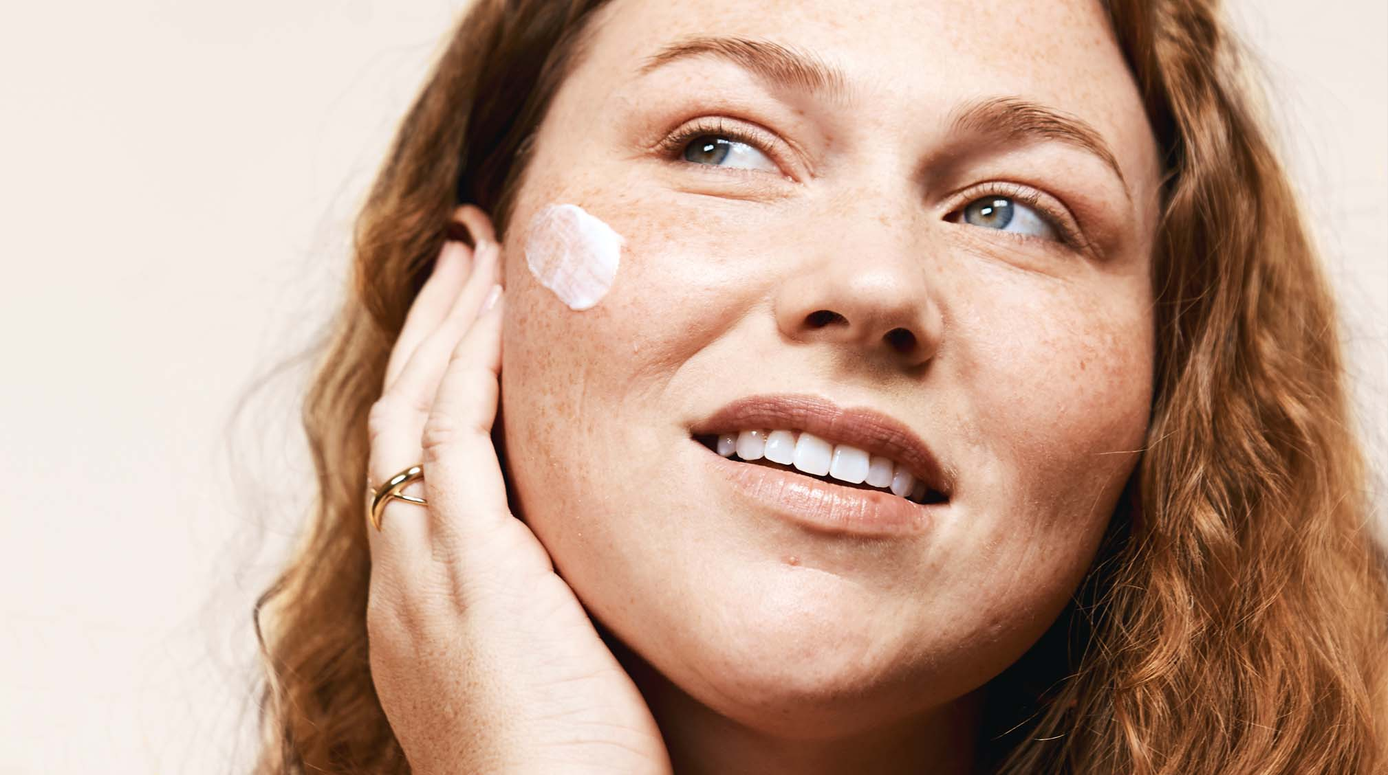 Moisturizing 101: The Best Face Moisturizer for Every Skin Type