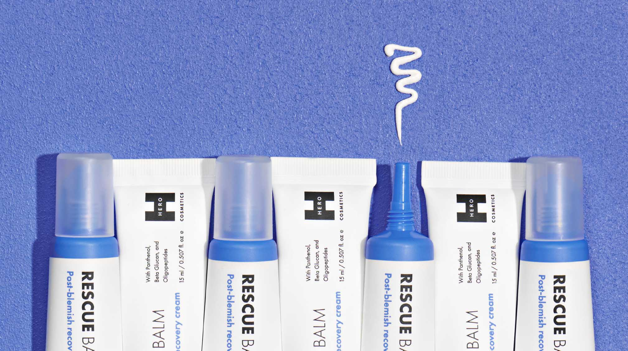 5 Rescue Balm Hacks You Need in Your Life