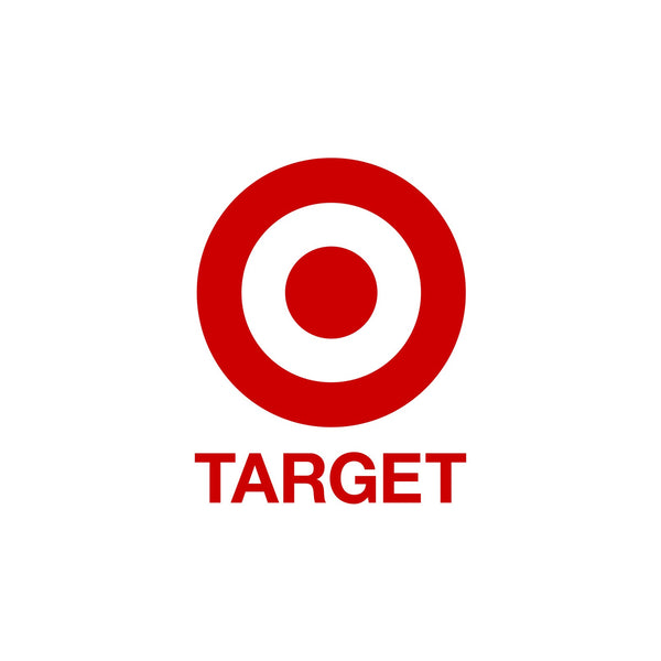 link to purchase mighty patch at Target