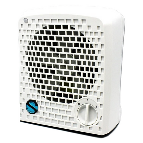 Hidden WiFi Camera - Air Purifier Spy Camera for Remote Viewing at Home