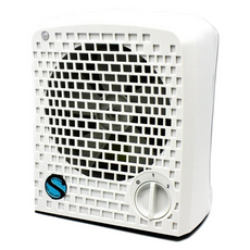 Air Purifier Hidden WiFi Camera