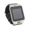 Smart Watch Spy Camera