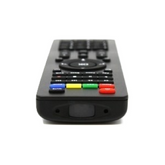LawMate TV Remote Hidden Camera