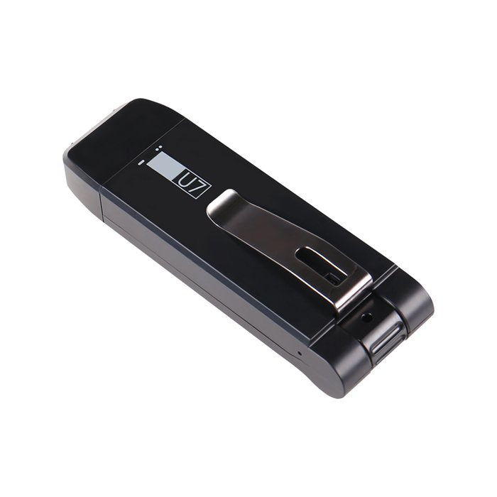USB Drive Hidden Camera