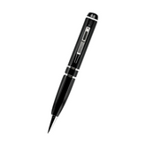Ultra 2K Spy Camera Pen